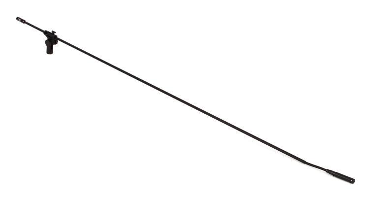 Audix MicroBoom MB5050 - 50
