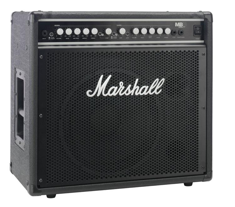 Marshall MB60 1x12