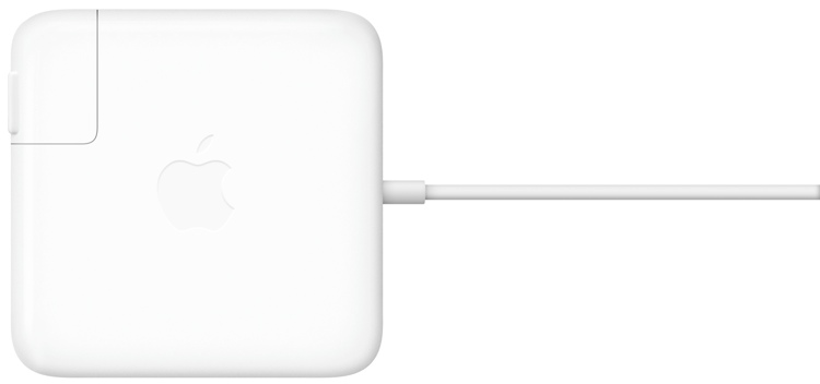 Apple Apple 45W MagSafe 2 Power Adapter image 1