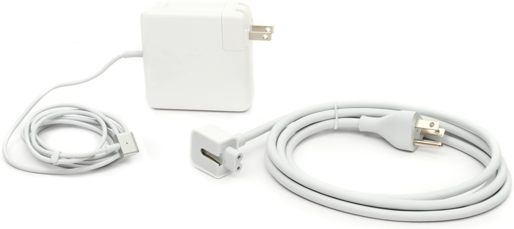 Apple Apple 85W MagSafe 2 Power Adapter - MagSafe 2 85W Adapter image 1