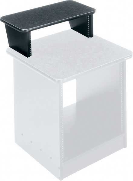 Middle Atlantic Products MDV-OB4 image 1