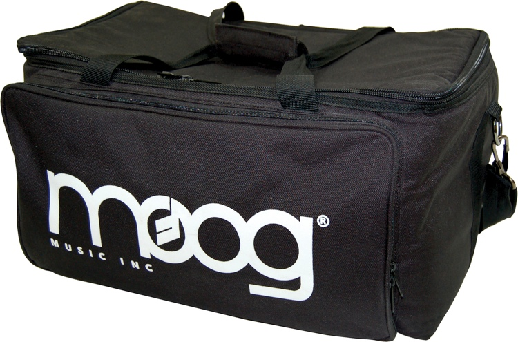 Moog Multi-Purpose Gig Bag image 1