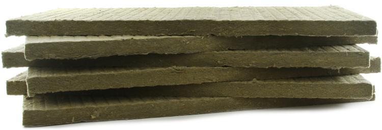 Auralex Mineral Fiber 2