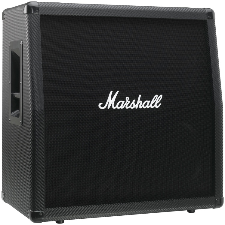 Marshall MG412A 120-watt 4x12