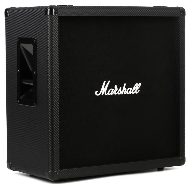 Marshall MG412B 120-watt 4x12