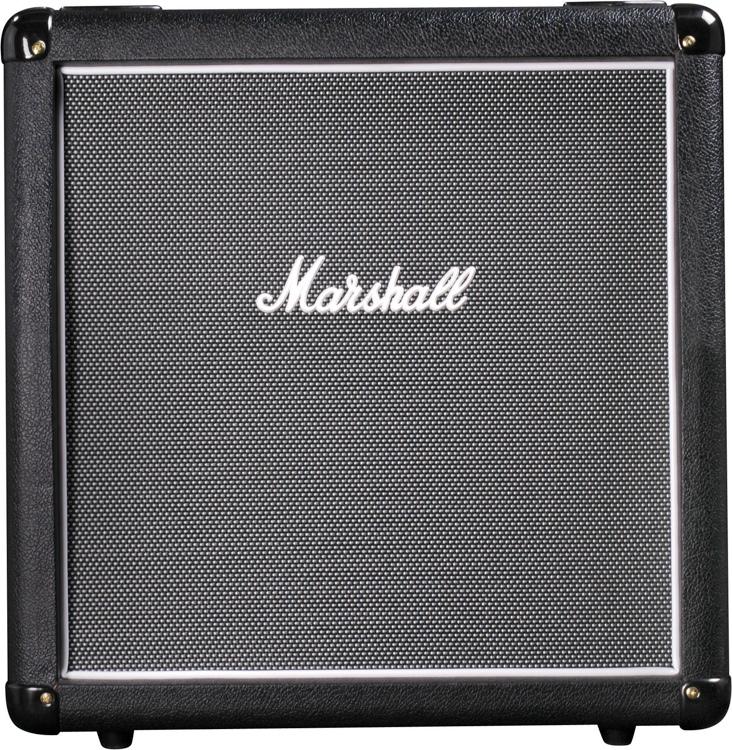 Marshall MHZ112A - Angled image 1