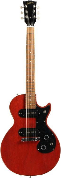 Gibson Melody Maker Special - Satin Cherry image 1