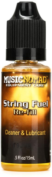 MusicNomad String Fuel Refill image 1