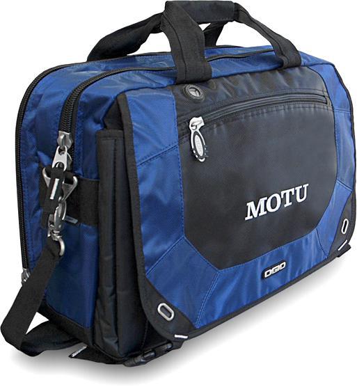 MOTU Bag image 1