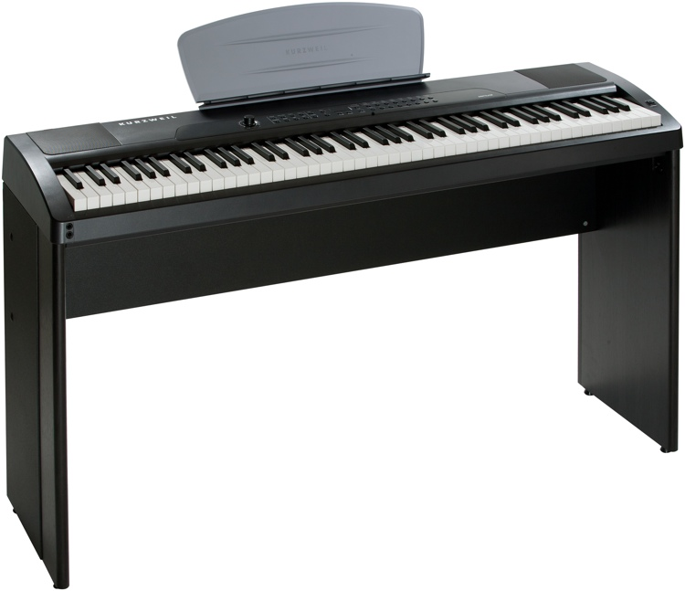 Kurzweil MPS20 Digital Piano image 1