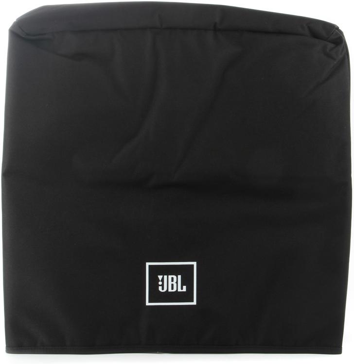 JBL Bags MRX518S-CVR image 1
