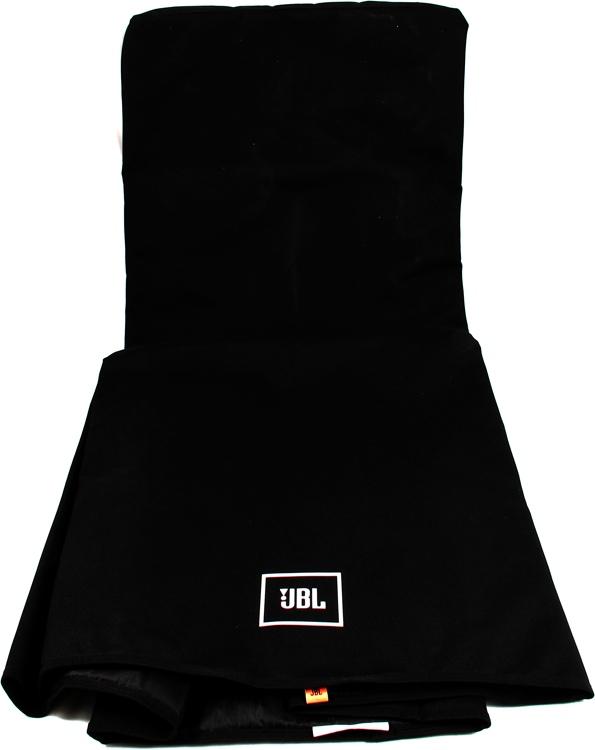JBL Bags MRX525-CVR - Deluxe Padded Cover for MRX525 image 1