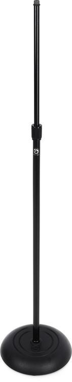 Atlas Sound MS-10CE - Ebony image 1