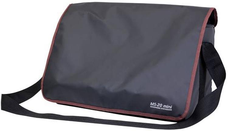Korg Soft Case for MS-20 Mini image 1