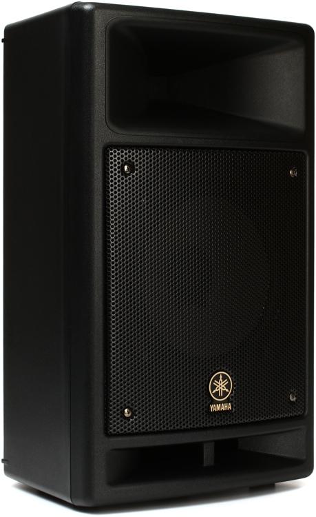 Yamaha MSR100 100W 8