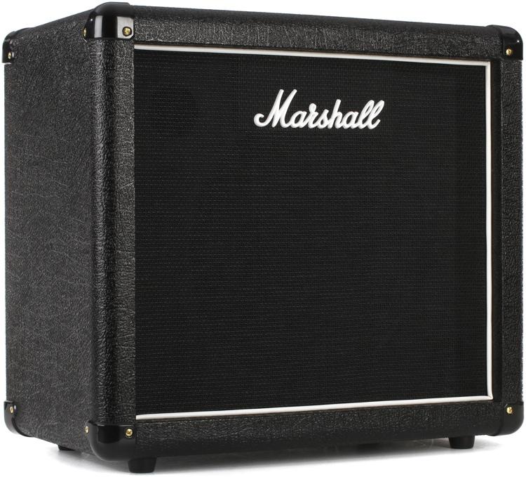 Marshall MX112 80-watt 1x12