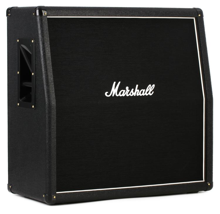 Marshall MX412A 240-watt 4x12
