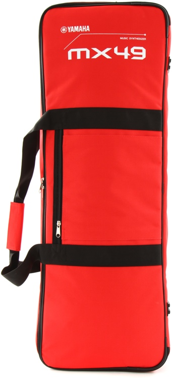 Yamaha MX49 Gig Bag image 1