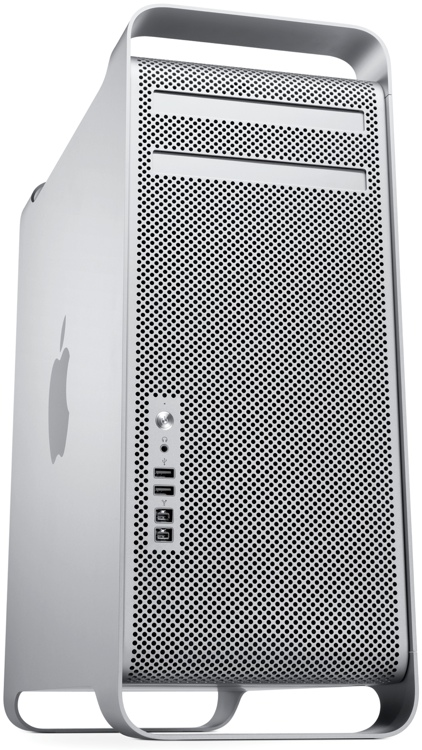 Apple Mac Pro - 12-Core 2.4GHz image 1