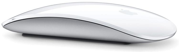 Apple Magic Mouse image 1