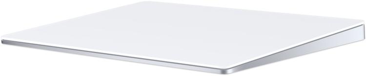 Apple Magic Trackpad 2 image 1