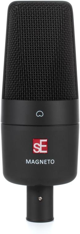 sE Electronics Magneto image 1