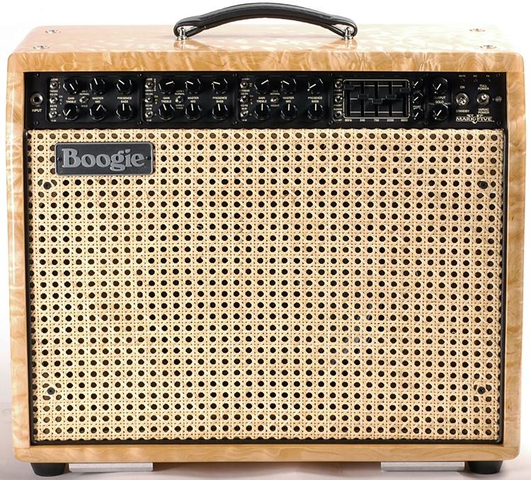 Mesa/Boogie Mark V 90-watt 1x12