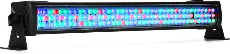 ADJ Mega Bar 50 RGB RC 22