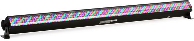 ADJ Mega Bar RGBA 42