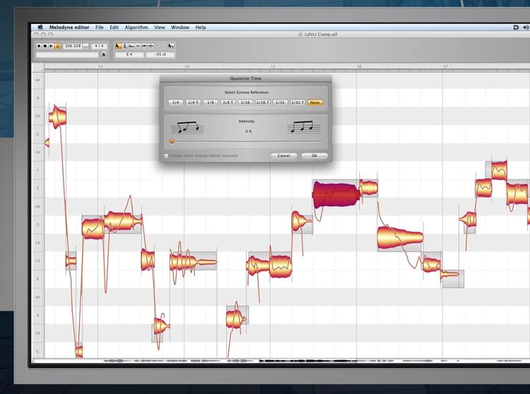 Groove3 Melodyne Explained image 1