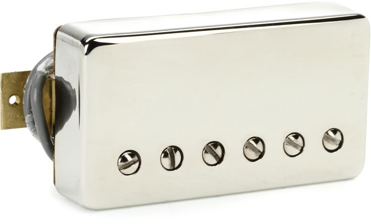 PRS m (Metal) Pickup - High-Output Humbucker - Treble image 1