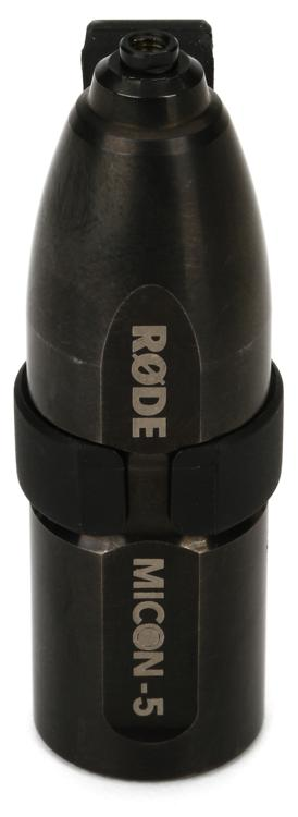 Rode MiCon 5 - Adapter for XLR image 1