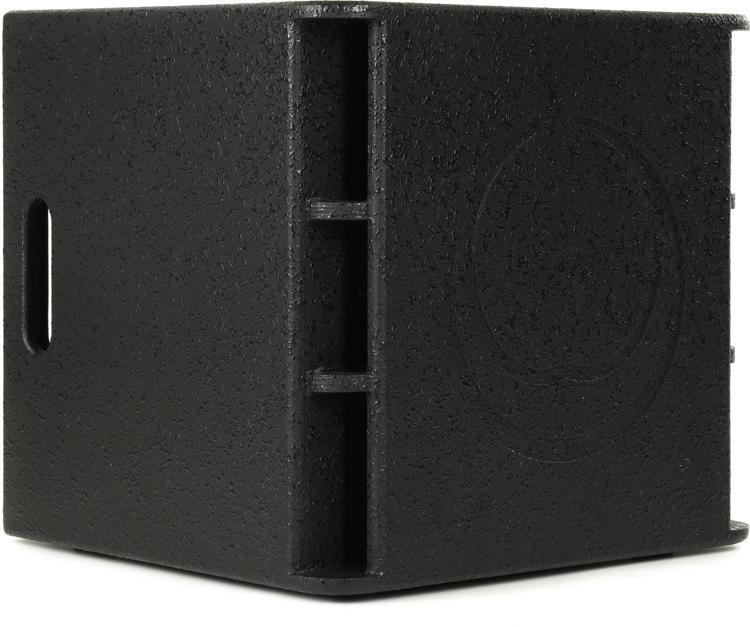 Turbosound Milan M15B 2200W 15