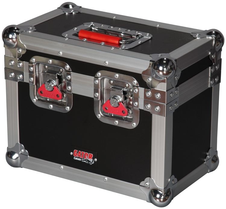 Gator G-Tour Lunchbox Amp ATA Tour Case - Small image 1