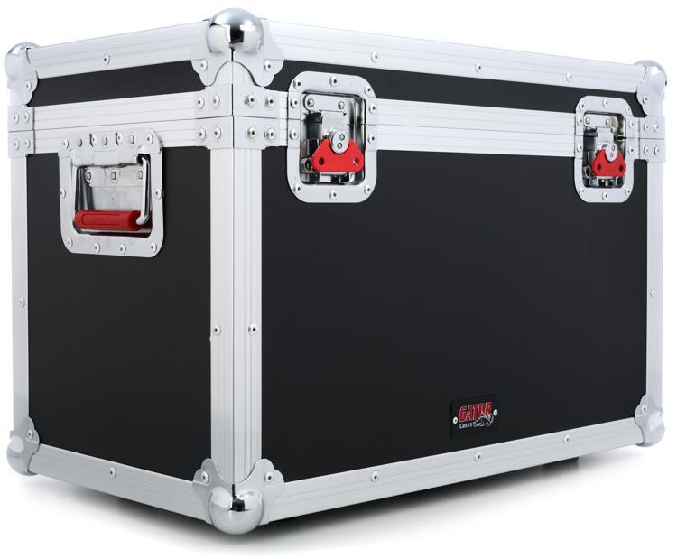 Gator G-Tour Lunchbox Amp ATA Tour Case - Large image 1