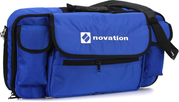 Novation MiniNova Gig Bag image 1