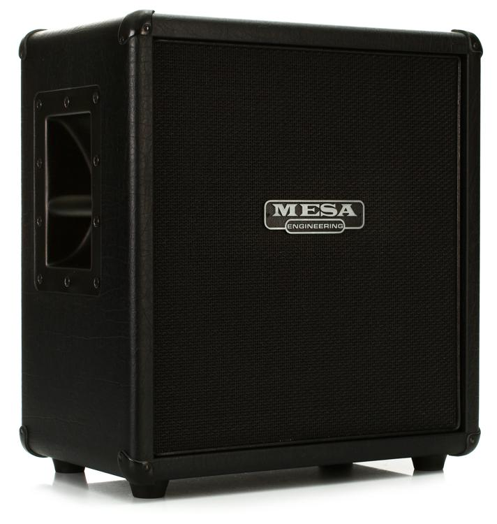 Mesa/Boogie Mini Rectifier 1x12