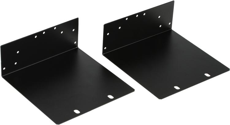 Moog Minitaur Rackmount Kit image 1