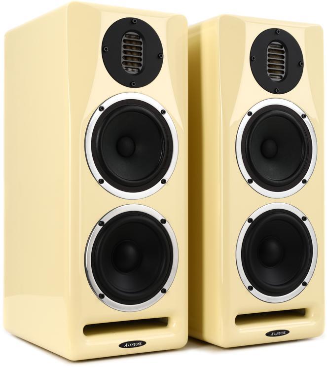 Avantone Pro Mix Tower 6.5