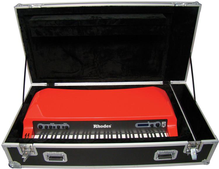 Rhodes Piano Case - 73-Key image 1