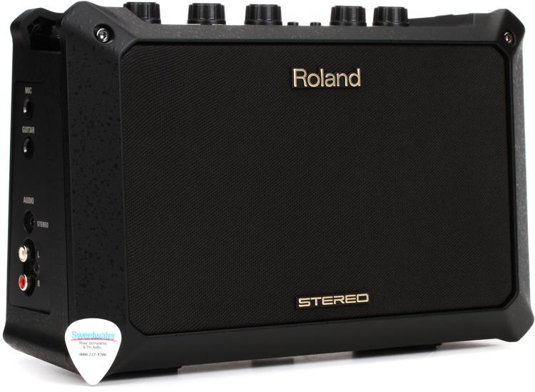 Roland MOBILE AC 5-watt 2x4