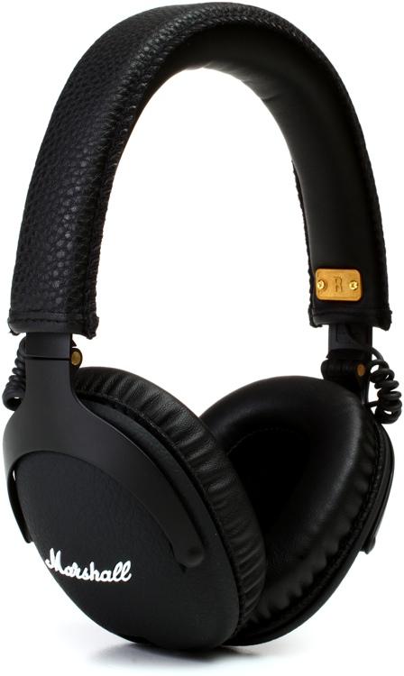 Earclip headphones wireless - headphones wireless marshall