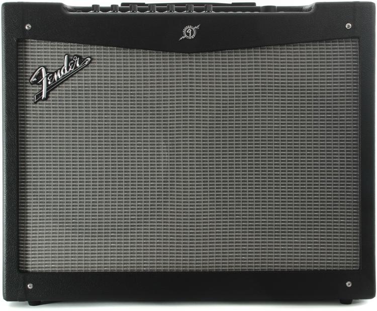 Fender Mustang IV V.2 150-watt 2x12
