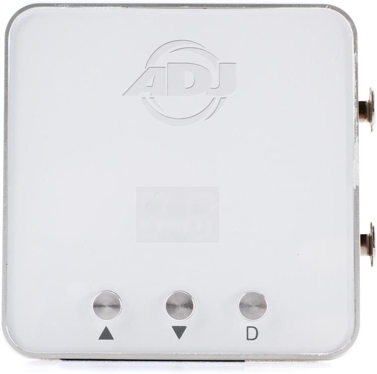 ADJ myDMX 2.1 512-Ch USB DMX Interface w/ Software image 1