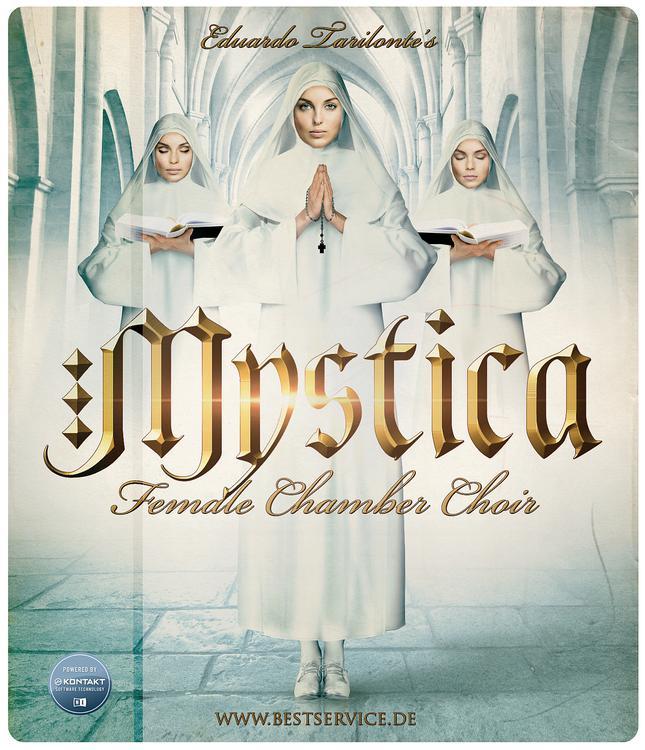 Best Service Mystica image 1