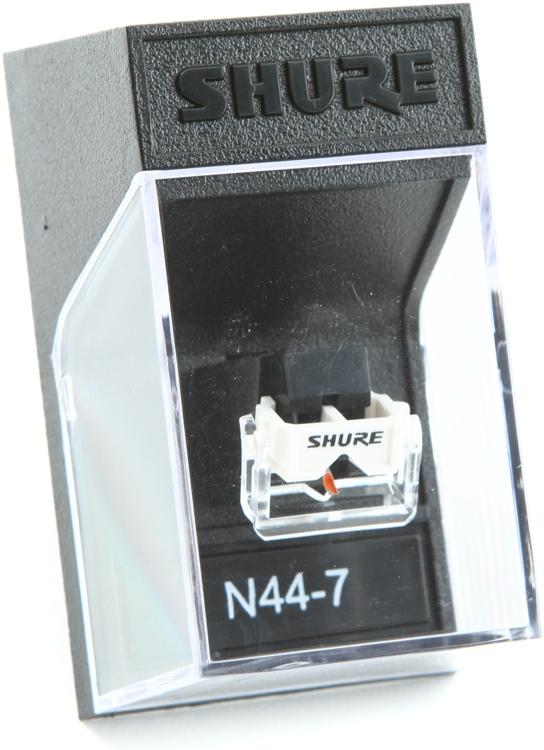 Shure N44-7 Stylus image 1