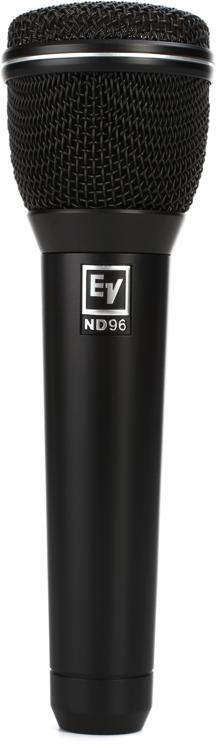 Electro-Voice ND96 image 1
