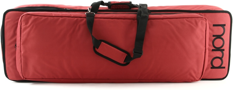 Nord Electro 3 HP Soft Case image 1