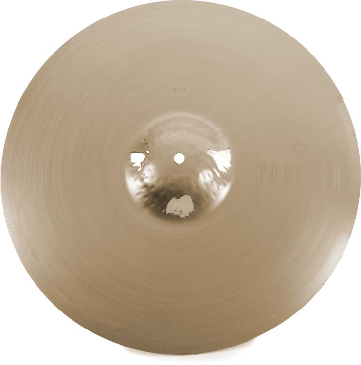 Sabian Paragon Crash Cymbal - 18