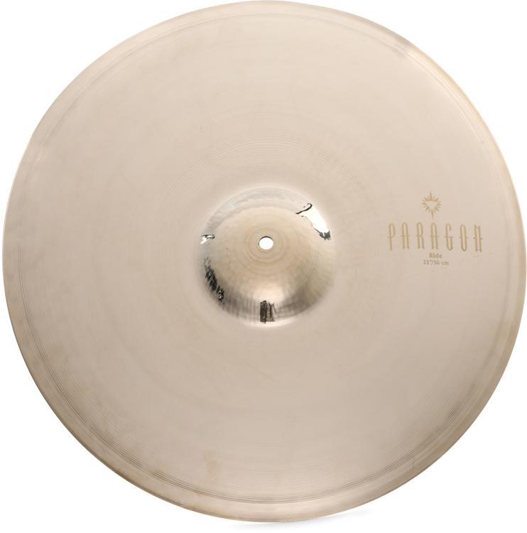 Sabian Paragon Ride Cymbal - 22